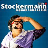 Podcast sobre twitch tv stockermann