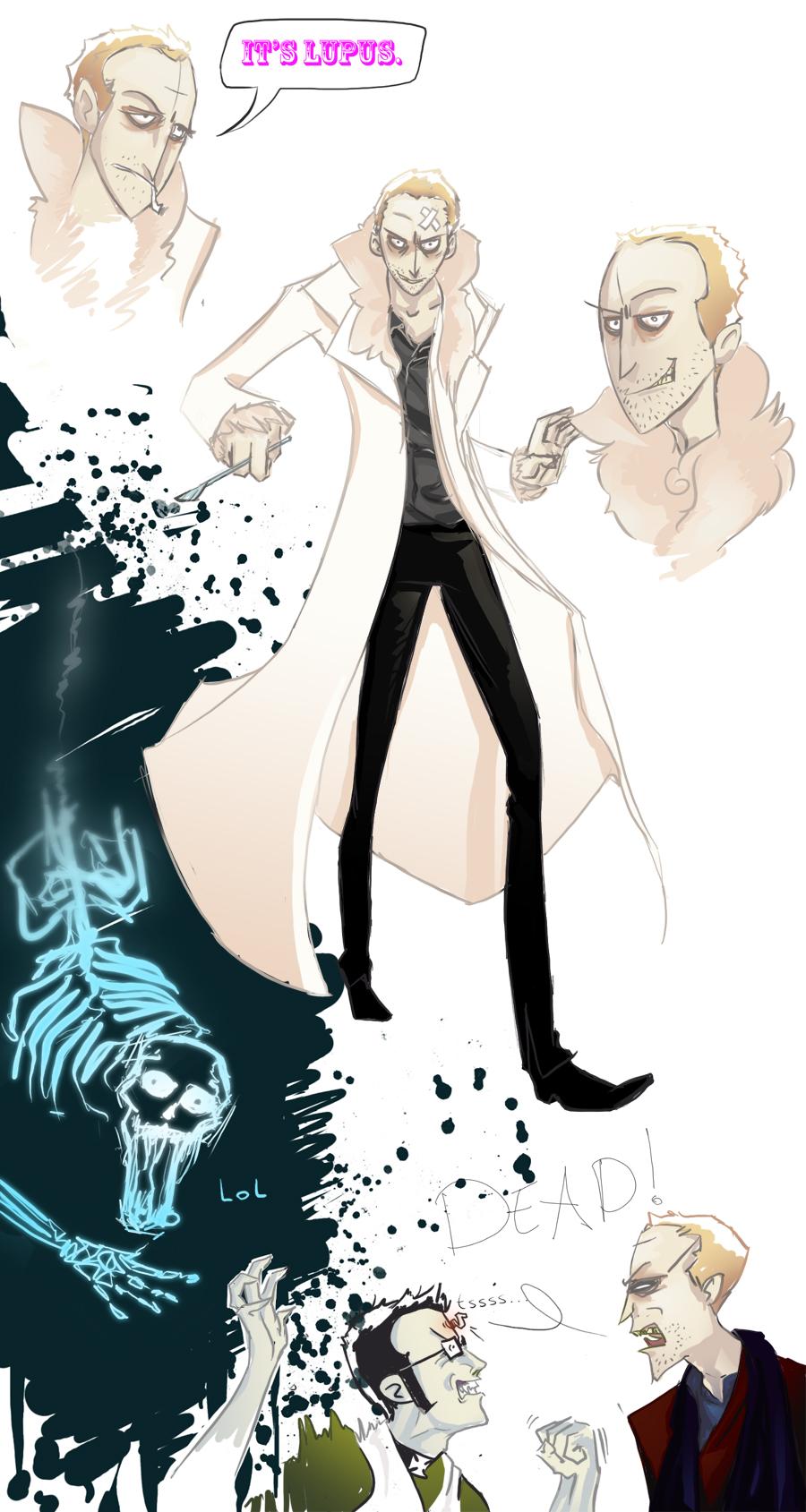 Anebarone-HINABN-personagens-Worth-Conrad