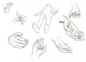 Anebarone-hands-perspective-and-dynamic-studies
