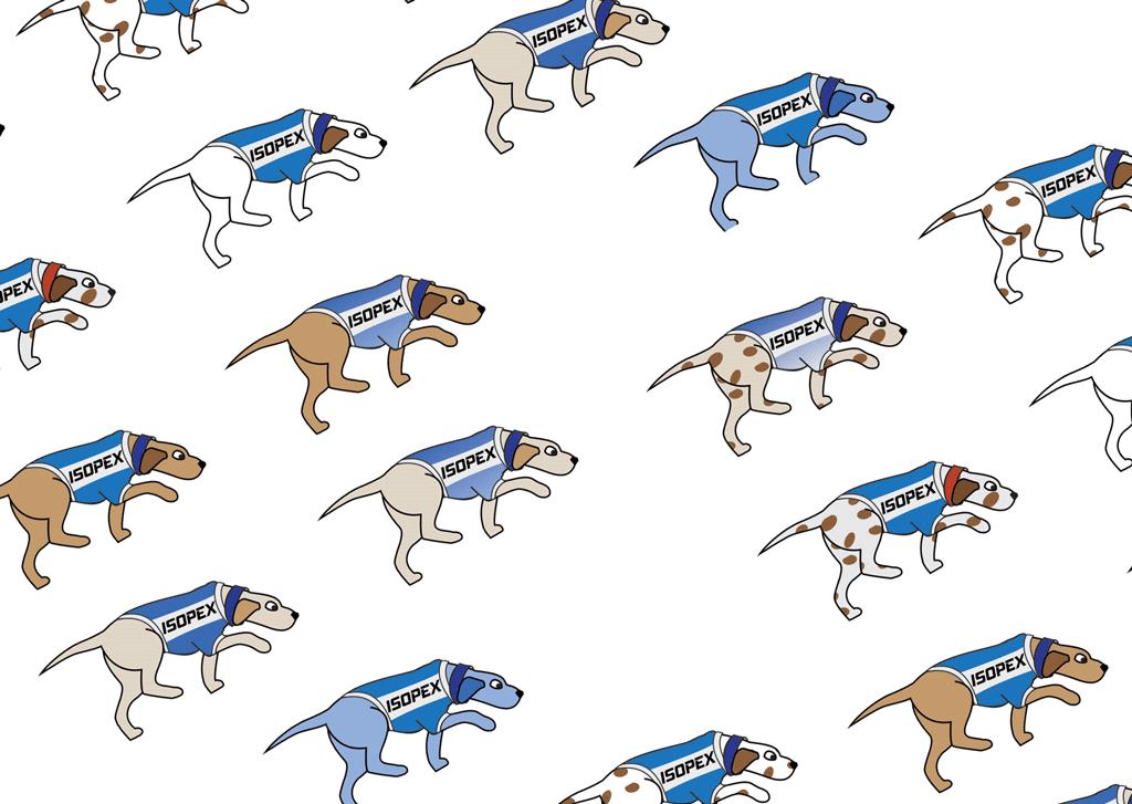 anebarone-testes-de-cor-do-mascote-cachorro